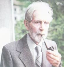 Sten Forshufvud wwwnapoleonicsocietycomimagesstenclipimage00