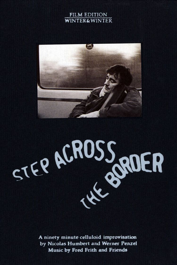 Step Across the Border wwwgstaticcomtvthumbdvdboxart79703p79703d