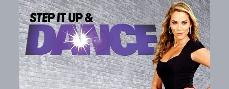 Step It Up and Dance Step It Up And Dance TV Show Episodes and Video Clips