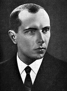 Stepan Bandera httpsuploadwikimediaorgwikipediacommonsthu