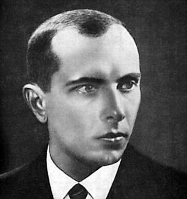 Stepan Bandera e2b8394251d0057eb6302f909f30357c641000jpg
