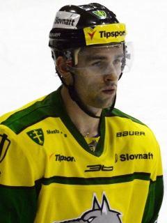 Stepan Novotny eliteprospectscomlayoutplayersstepannovotnyz