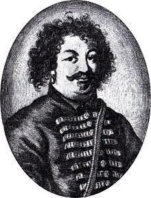 Stepan Razin httpsuploadwikimediaorgwikipediacommonsthu