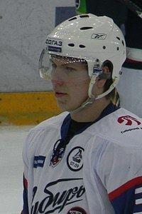Stepan Sannikov httpsuploadwikimediaorgwikipediacommonsthu