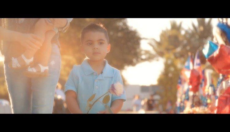 Steph Carse The Lords PrayerSteph Carse 2016 YouTube