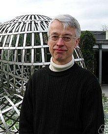 Stephan Luckhaus httpsuploadwikimediaorgwikipediacommonsthu