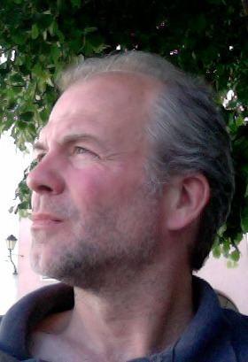 Stephan Reimertz Stephan Reimertz Wikipedia