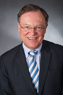 Stephan Weil httpsuploadwikimediaorgwikipediacommonsthu