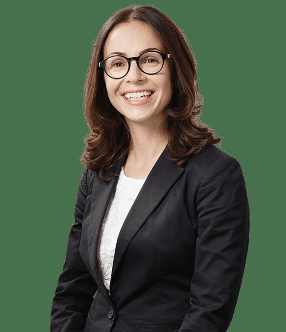 Stephanie Ben-Ishai Stephanie BenIshai Davies