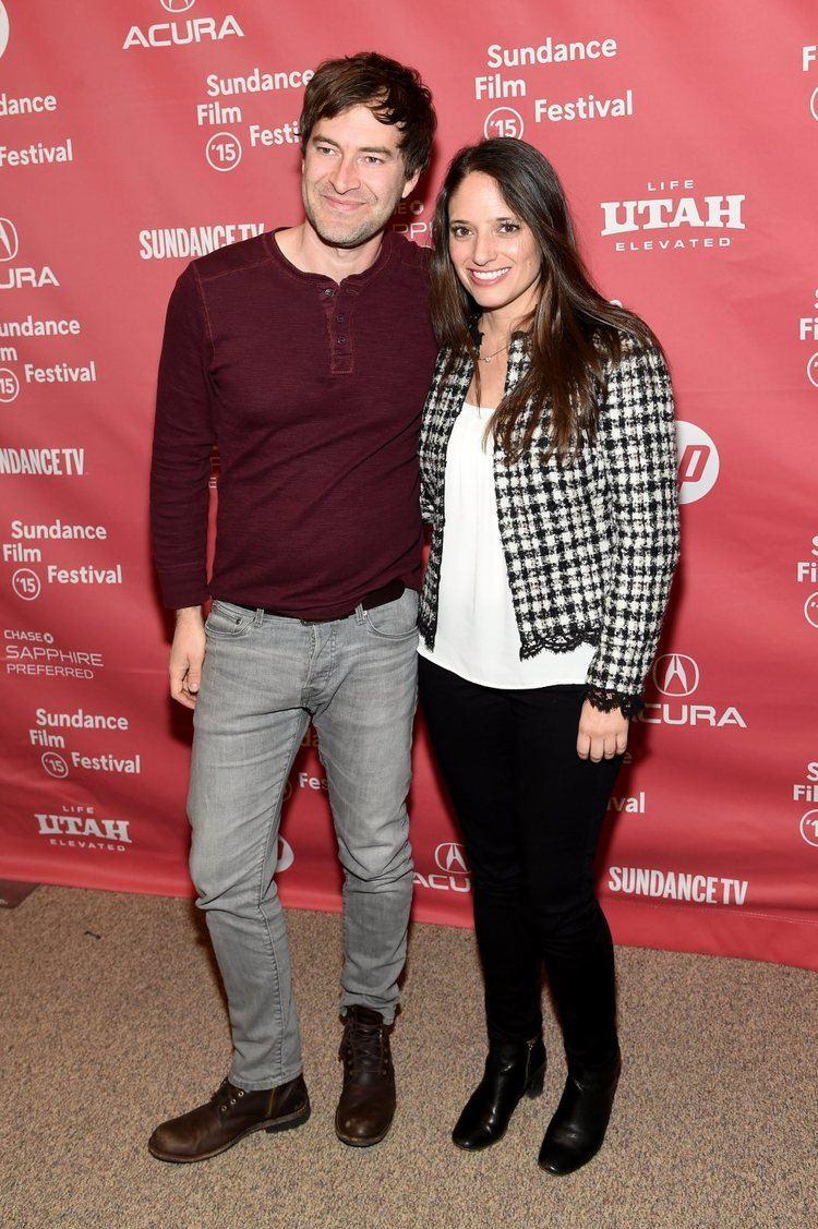 Stephanie Langhoff Stephanie Langhoff Set For Sundance 39s Crown Producer39s