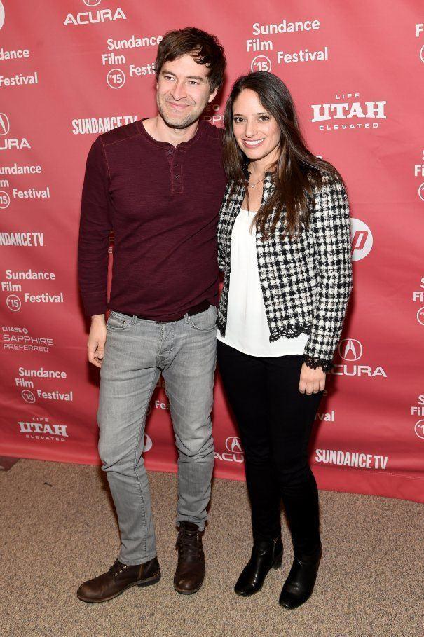 Stephanie Langhoff Stephanie Langhoff Set For Sundance s Crown Producers Award Deadline