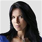 Stephanie Merritt httpsiguimcoukimgstaticsysimagesGuardia
