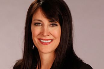 Stephanie Miller Stephanie Miller39s Sexy Liberal Comedy Tour Comedy Show in