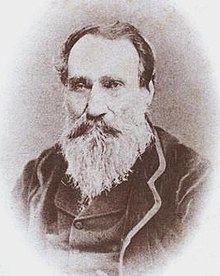 Stephanus Schoeman httpsuploadwikimediaorgwikipediacommonsthu