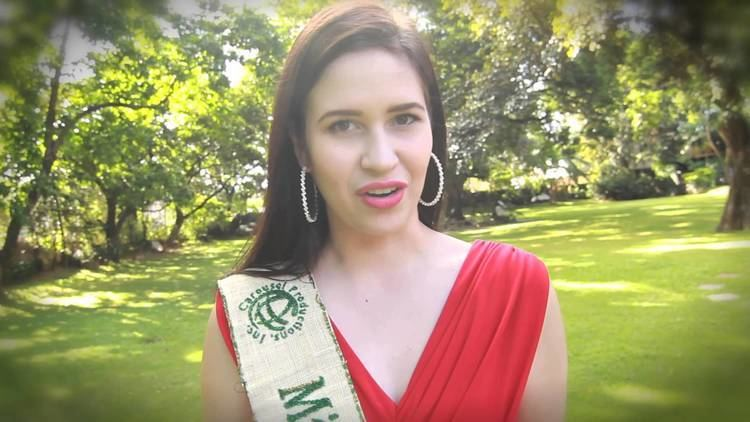Stephany Stefanowitz Miss Earth Philippines 2012 Stephany Stefanowitz YouTube