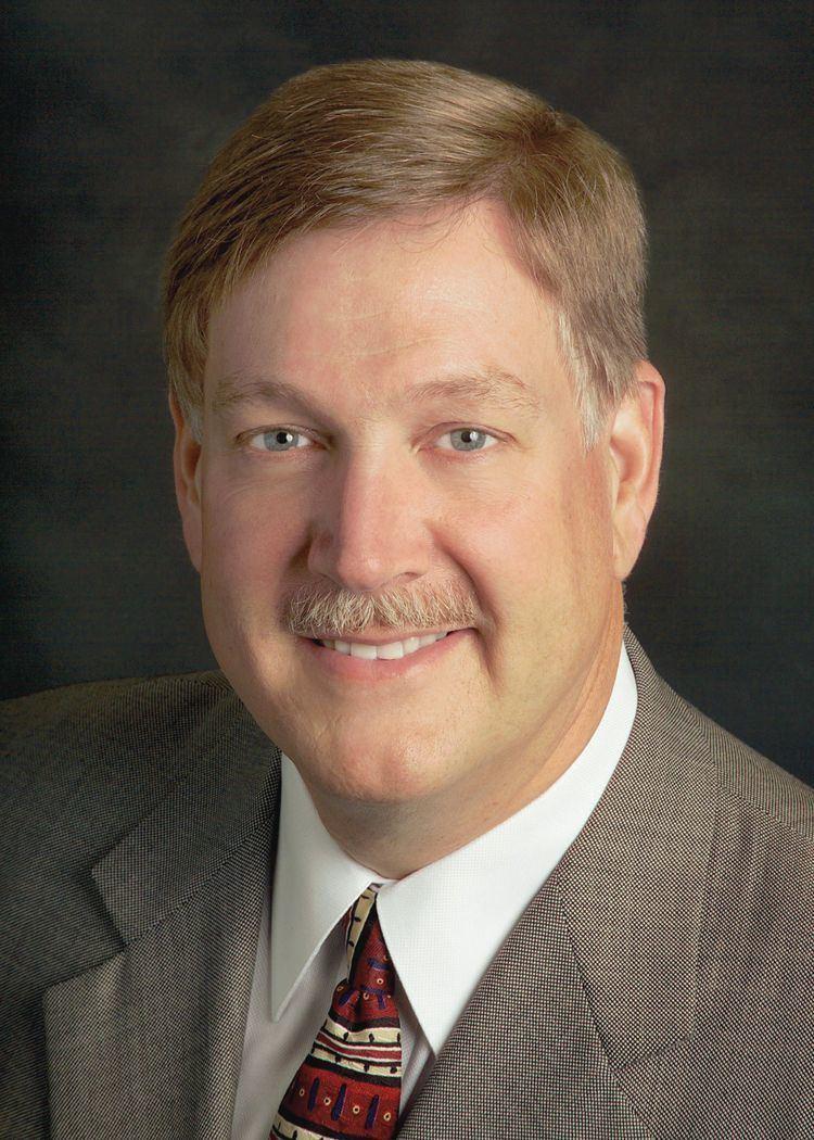 Stephen Baird Stephen Baird
