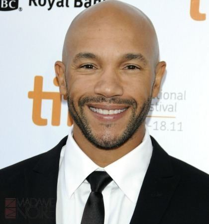 Stephen Bishop (actor) Our Evening Eye Candy Is Actor Stephen Bishop Of Being Mary Jane