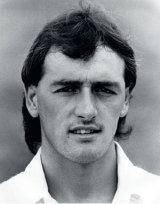 Stephen Booth (cricketer) wwwespncricinfocomdbPICTURESCMS66400664151jpg