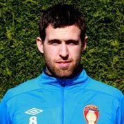 Stephen Bradley (footballer) extratimeiemediaextratimeimagesplayersstephe
