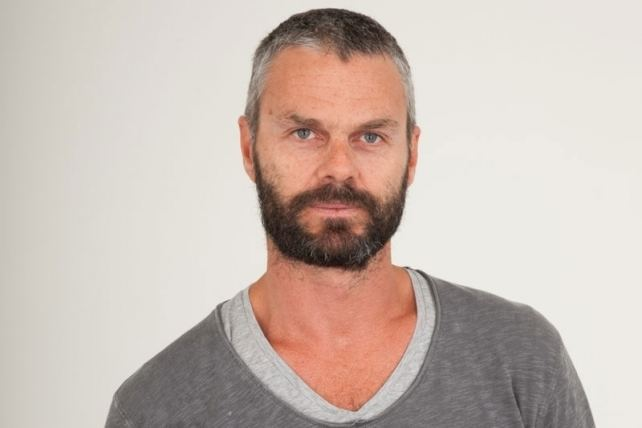 Stephen Butler Stephen Butler Named Chief Creative Officer at TBWA LA Agency