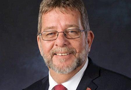 Stephen Cadiz Interview with Stephen Cadiz former minister of tourism