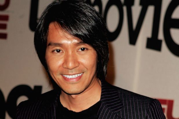 Stephen Chow stephenchowpng