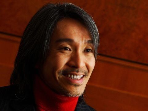 Stephen Chow StephenChow YouTube