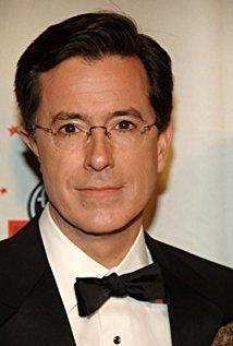 Stephen Colbert iamediaimdbcomimagesMMV5BMTc0MjIxNzc0OF5BMl5
