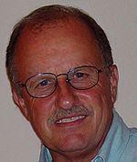 Stephen Cosgrove httpsuploadwikimediaorgwikipediacommonsthu