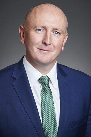 Stephen Dawson (politician) wwwparliamentwagovauparliament5CMemblistnsf