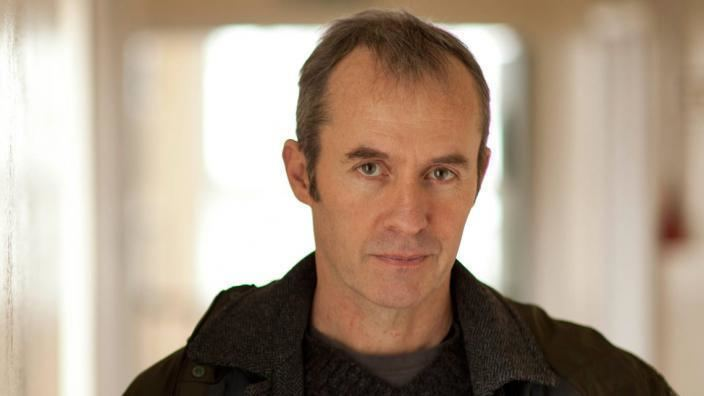 Stephen Dillane British Actors You Should Know Stephen Dillane Telly Visions