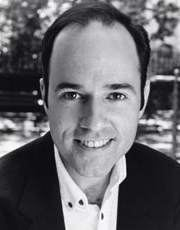 Stephen Flaherty Composer Stephen Flaherty To Be Honored At Bailiwick