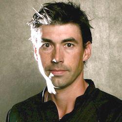 Stephen Fleming Profile New Zealand Cricket Player Stephen Paul