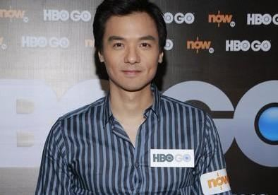 Stephen Fung Stephen Fung admits romance with Shu Qi Asianpopnews