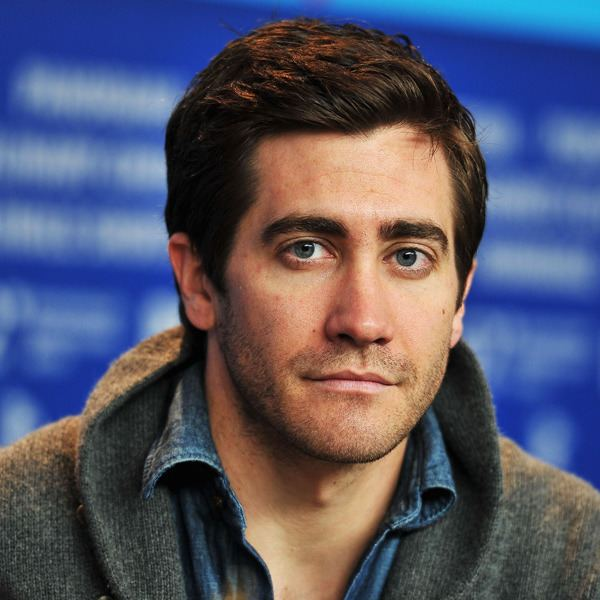 Stephen Gyllenhaal The son of screenwriter Naomi Foner and director Stephen