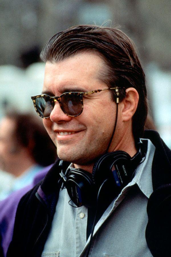 Stephen Gyllenhaal Stephen Gyllenhaal Filmweb