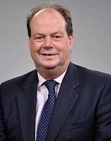 Stephen Hammond httpsuploadwikimediaorgwikipediacommonsthu
