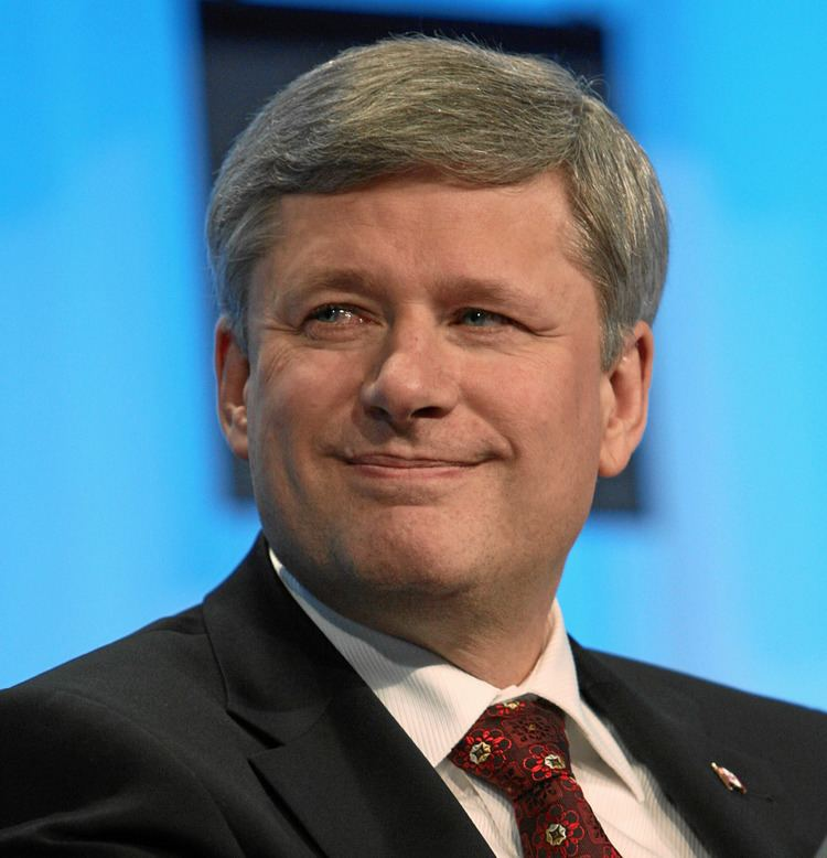 Stephen Harper Stephen Harper39s New Attack Ad Is Out and It39s