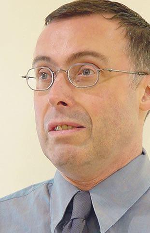 Stephen J. Mellor stephenmellorcomstephenphotojpg