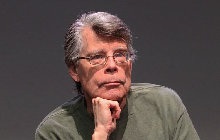 Stephen King Stephen King Contest Can You Guess Which Of These