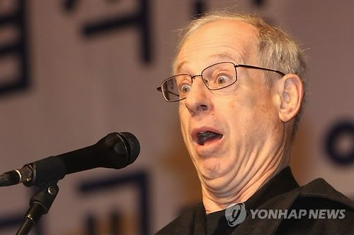 Stephen Krashen Walter and Languages