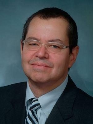 Stephen L. Buchwald Stephen L Buchwald to receive 2010 Gustavus J Esselen Award for