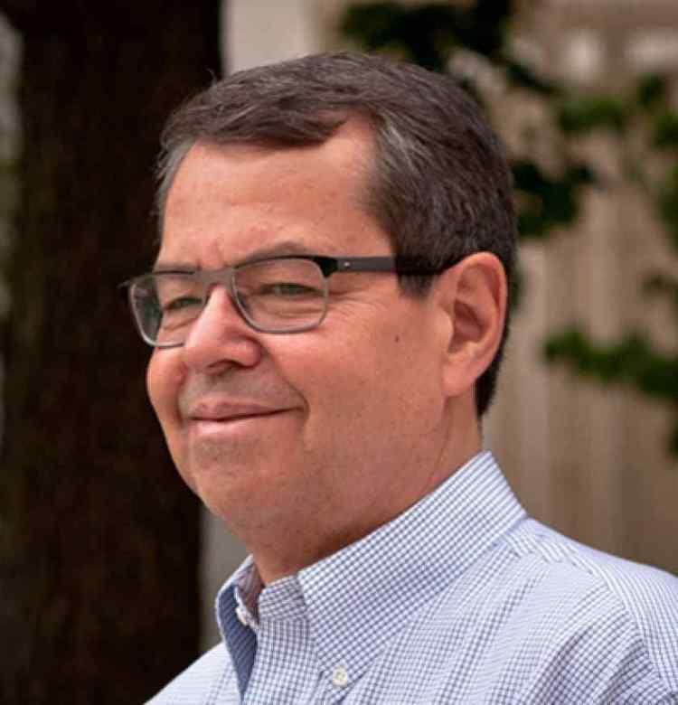 Stephen L. Buchwald Gassman Lectureship 3 Professor Stephen L Buchwald Department