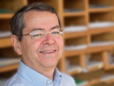 Stephen L. Buchwald Buchwald Symposium ChemViews Magazine ChemistryViews