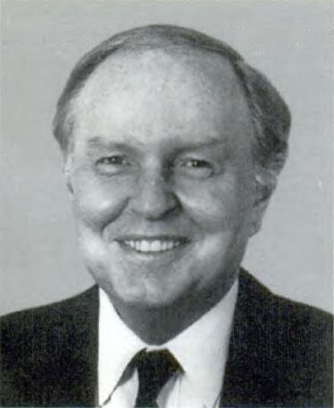 Stephen L. Neal httpsuploadwikimediaorgwikipediacommonsbb