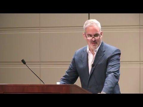 Stephen Macedo Stephen Macedo Thursday March 3 2016 YouTube