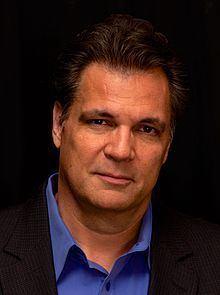 Stephen Mansfield httpsuploadwikimediaorgwikipediacommonsthu