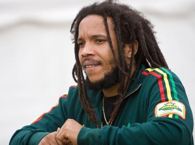 Stephen Marley (musician) Reggaediscography STEPHEN MARLEY DISCOGRAPHY Reggae