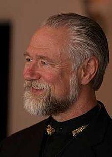 Stephen McNallen httpsuploadwikimediaorgwikipediacommonsthu