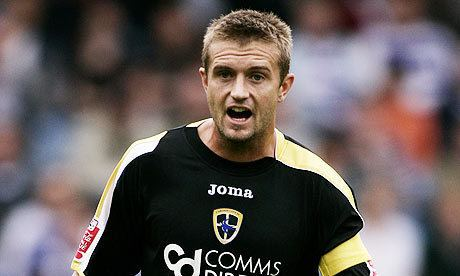 Stephen McPhail Ireland39s Stephen McPhail diagnosed with cancer Football